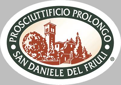 Prosciutto di San Daniele, Logo