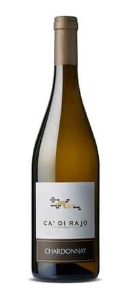 Ca' Di Rajo, Chardonnay