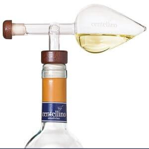 Cantellino dozirnik za vino C100