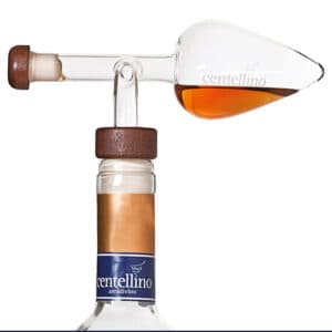 Cantellino dozirnik za vino C60