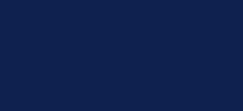 Centellino dozirnik za vino, Logo