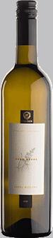 Laški rizling vino Frešer