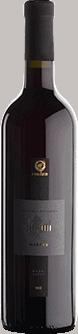 Markus črn vino Frešer