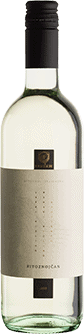 Ritoznojčan vino Frešer