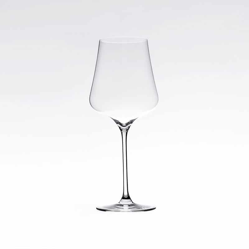 Gabriel Glas kozarci za vino