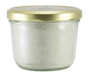 Siva sol z okusom tartufov, Tartuflanghe