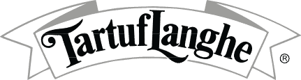 Tartuflanghe, Logo