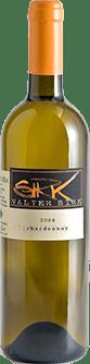 Chardonnay, Valter Sirk