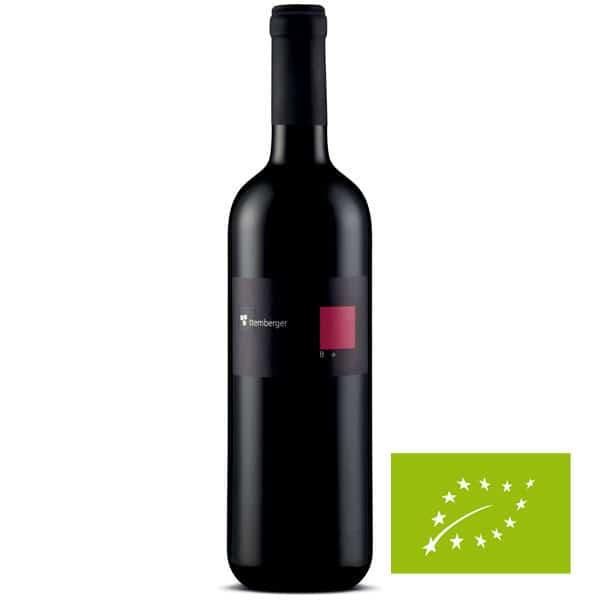 Štemberger B+ EKO vino