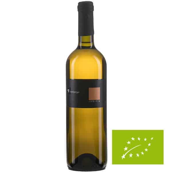 Štemberger Robinia EKO vino