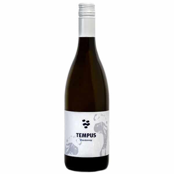 Tempus vino Chardonnay