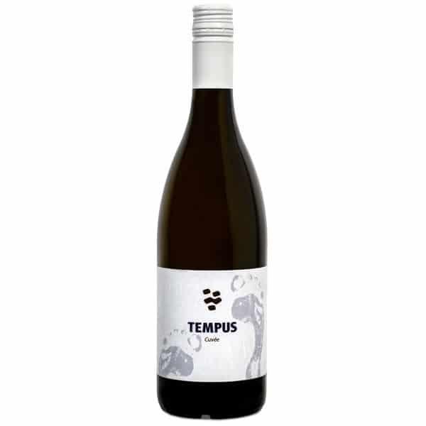Tempus vino Cuvee