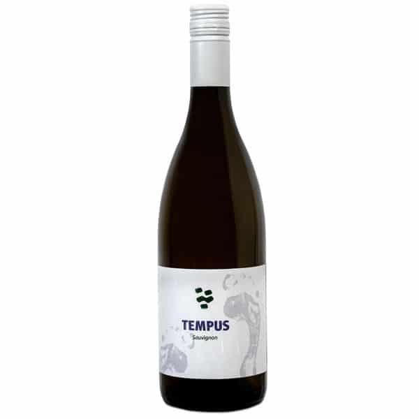 Tempus vino Sauvignon